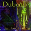 Dubcall - 2 albums