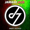 Jamaxx Dub - Rocksteady - 2018