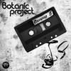 Botanic Project 2008-2017