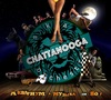 Chattanooga Ska Orchestra - Аквариум. Музыка для ног. - 2017