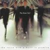 The Siren Six! - Коллекция 1996-1998