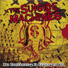 The Suicide Machines - War Profiteering Is Killing Us All - 2005