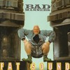 Bad Manners - Fat Sound - 1993