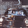 The Specials - Singles - 1991