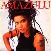 Amazulu - видеоклипы