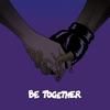 Major Lazer ft Wild Belle - Be Together
