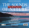 The Sounds Of Nature - Sampler - 1995