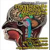 Жуков Никита - Encyclopedia Pathalogica. Модицина [Росляков Михаил, 2019, 96 kbps
