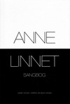 Anne Linnet - Sangbog