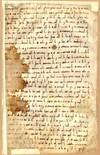 Коран Усмана и Коран Аль-Гурхи The Usmans Quran and the Quran of Kansuh al-Ghuri