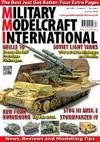 Military Modelcraft International - 106 номеров [2002-2007,2009-2019, PDF, ENG] обновлено 2019-07-14