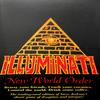 Steve Jackson Games - (Карточная Игра) Illuminati. New World Order