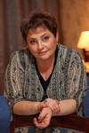 Мария Метлицкая - Сборник произведений