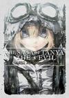 Carlo Zen - The saga of Tanya the evil/ Youjo Senki