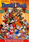 Carl Barks, Paul Murry - Donald Duck / Дональд Дак
