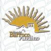 Cesar Aguirre Zamalloa - Ruta del Barroco Andino/Route of the Andean Baroque/Маршрутом андского барокко