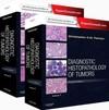 C.D.M. Fletcher - Diagnostic Histopathology of Tumors: 2 Volume Set, 4ed. / Диагностическая гистопатология опухолей