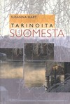Susanna Hart / Сузанна Харт - Tarinoita Suomesta / Рассказы о Финляндии [2009, DjVu