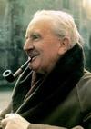 Tolkien, J. R. R. / Толкин, Дж. Р. Р. - Собрание сочинений