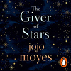 Moyes Jojo / Джоджо Мойес - The Giver of Stars / - [Julia Whelan, 2019