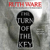 Ware Ruth / Уэйр Рут - The Turn of the Key / - [Imogen Church, 2019