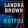 Brown Sandra / Браун Сандра - Outfox / - [Victor Slezak, 2019