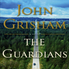 Grisham John / Гришэм Джон - The Guardians / - [Michael Beck, 2019