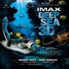 ТАЙНЫ ПОДВОДНОГО МИРА / Deep Sea (2006) DVDRip
