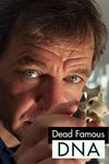 ДНК мёртвых знаменитостей / Dead Famous DNA