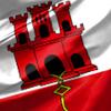 Чемпионат Европы 2020 / Отборочный турнир / Группа D / 8-й тур / Гибралтар - Грузия / Gibraltar - Georgia / Матч ТВ