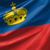 Чемпионат Европы 2020 / Отборочный турнир / Группа J / 8-й тур / Лихтенштейн - Италия / Liechtenstein - Italy / Матч Футбол 2 HD