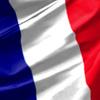 Чемпионат Европы 2020 / Отборочный турнир / Группа H / 8-й тур / Франция - Турция / France-Turkey / Матч Футбол 2 HD