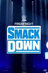 WWE Friday Night SmackDown 25.10.2019