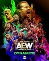 AEW Dynamite 23.10.2019
