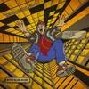 Akira & Bryan Fury - Body Slam Musik EP - 2019