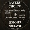 Label: Ravers Choice 1993 - 1997