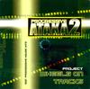 Label: KDK Records & Sublabels (Просвет Records, Лаборатория звука, Progressive Фактор): 1141 releases - 1996 - 2009