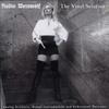 Radio Werewolf - The Vinyl Solution-Analog Artifacts: Ritual Instrumentals And Undercover Version - 2012