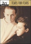 Tears For Fears - 20th Century Masters: The Best Of The Tears For Fears