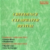Creedence Clearwater Revival - Creedence Collection Vol.3 + Vol.4 1998
