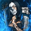 The Battle of Metal Vol. 1-5 - 2015-2018