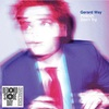Gerard Way - Pinkish/Dont Try - Single - 2016