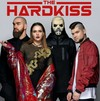 The Hardkiss - Жива 2019