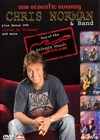 Chris Norman & Band - One Acoustic Evening. Live at the Private Music Club / Live in Vienna