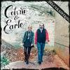 Colvin & Earle - Colvin & Earle 2016