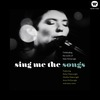 Sing Me the Songs: Celebrating the works of Kate McGarrigle - 2013