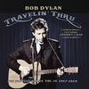 Bob Dylan - Travelin Thru, 1967 - 1969: The Bootleg Series, Vol. 15 - 2019