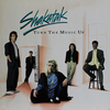 Shakatak - Turn The Music Up - 1989