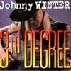 Johnny Winter - 3rd Degree - 1986, DSD 128