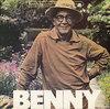 Benny Goodman - Seven Come Eleven - 1982